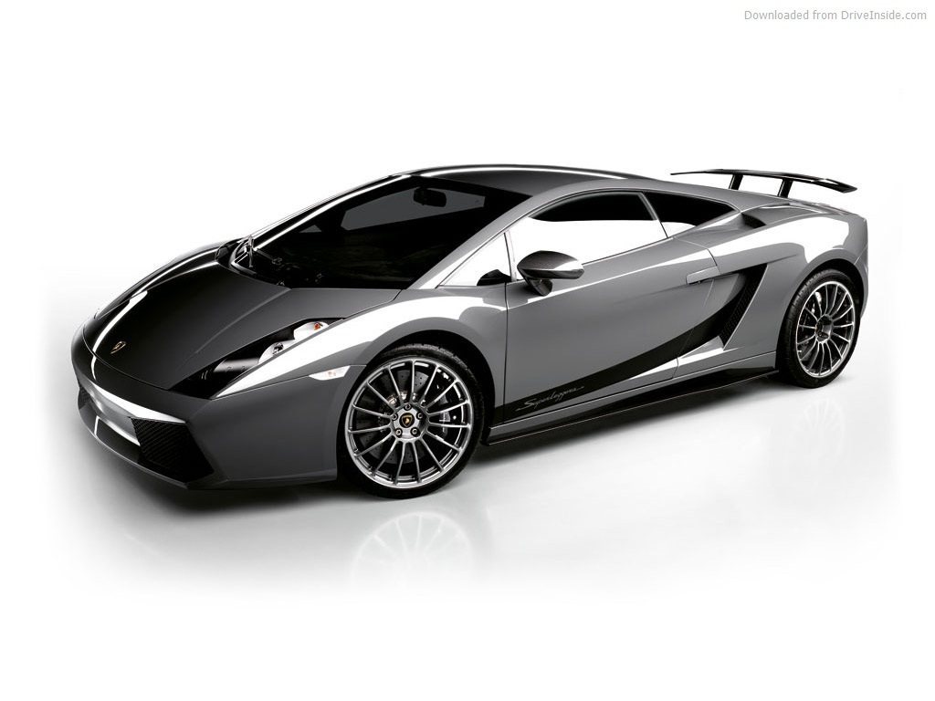 lamborghini-gallardo-superleggera-793